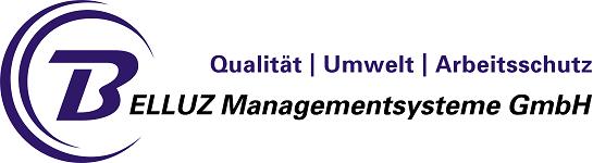 Belluz Managementsysteme GmbH